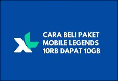 paket internet game mobile legend 10GB  , paket internet game mobile legend , paket mobile legend xl , paket game mobile legend xl , paket game mobile legend , paket mobile legend xl , paket internet mobile legend , kode paket game xl