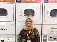 Mau Sukses Bisnis Laundry Koin? Yuk, Simak Tips Sukses dari Pelopornya