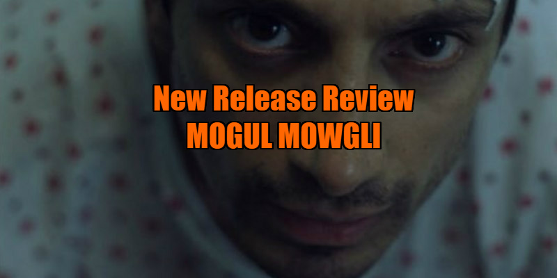 mogul mowgli review