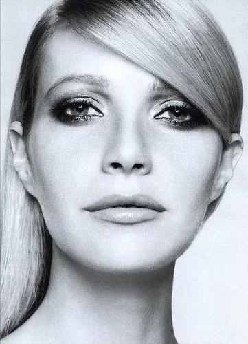 Gwyneth Paltrow pic
