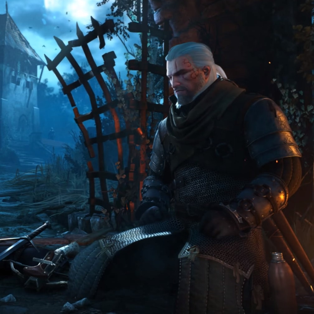 Download the witcher 3 heart of stone wallpaper engine free free download the witcher 3 heart of stone wallpaper engine free voltagebd Images