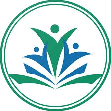 Self Learning Programme for all Teachers Through Webinar and Abhyasa App Download /2020/05/Self-Learning-Programme-for-all-Teachers-Through-Webinar-and-Abhyasa-App-Download.html