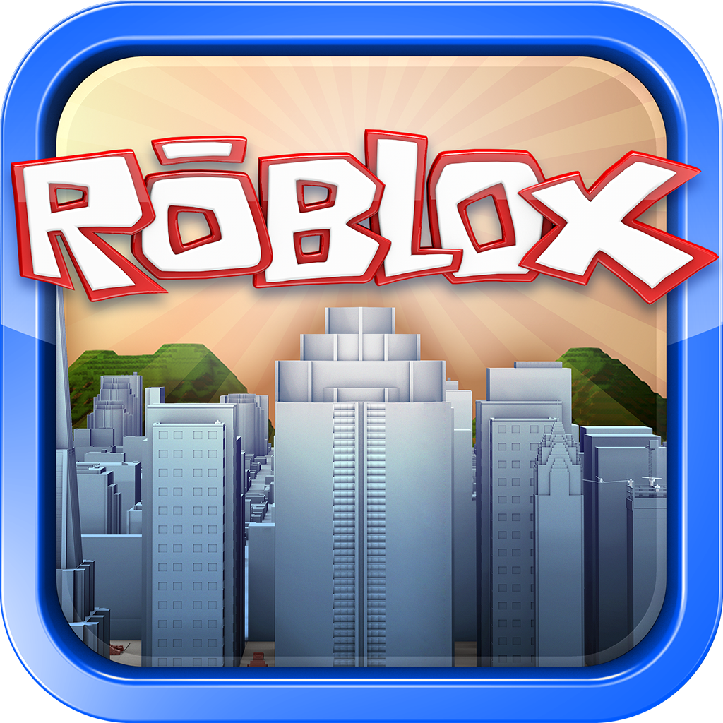 Unofficial Roblox: Roblox Mobile app update