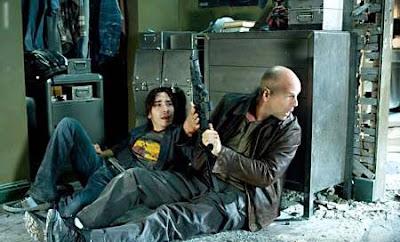 Film Tentang Hacker Terbaik Die Hard