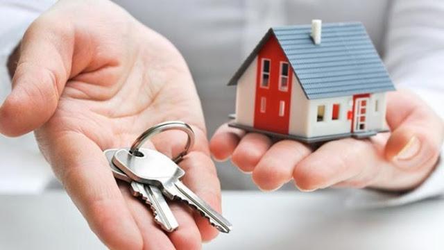 «Σκληρή διαπραγμάτευση» και πρώτη κατοικία