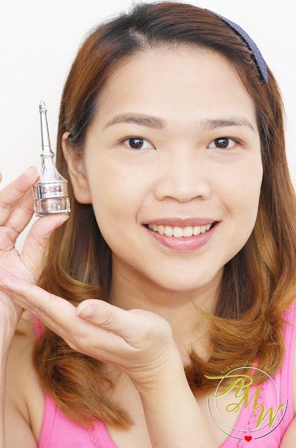 a photo of Benefit Ka-Brow! Nikki Tiu