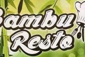 Lowongan Kerja Pekanbaru Bambu Resto Agustus 2018