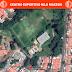 Futebol: Funcionária de centro esportivo alega que foi agredida durante jogo da Série A de Jundiaí