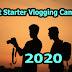 Best Starter Vlogging Camera (2020)