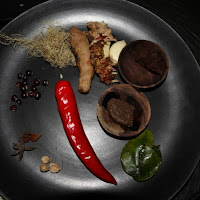 Resep Sayur Babanci Kuliner Khas Betawi Yang Sudah Langka