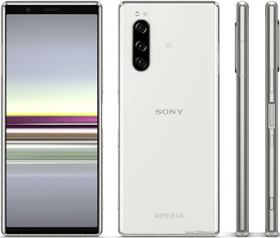 sony-xperia-5-features
