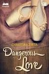 Download Novel Dangerous Love PDF Christina Tirta