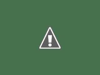 Korean food di Yogyakarta