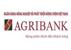 NH Agribank