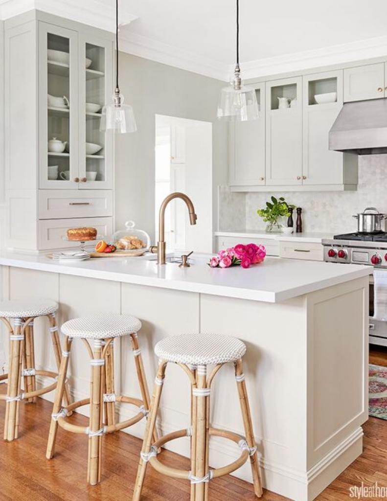 cozinha-planejada-inspiração-simples-e-moderna-8