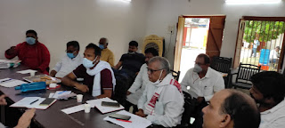 cpi-ml-mla-meeting-for-session
