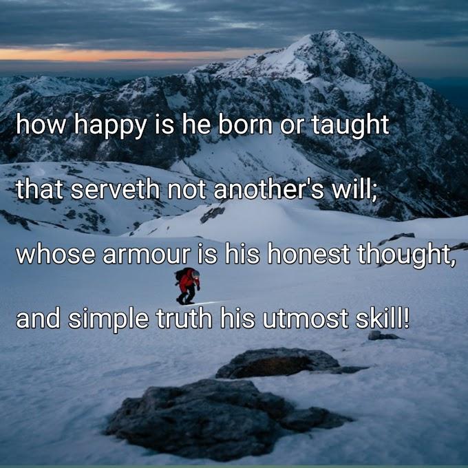 (100+) Best Poem rhymes   poem rhymes about life   life poetry