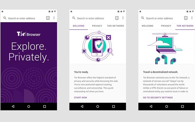 tor-browser-android-app-available-now