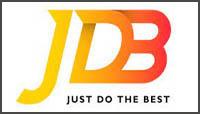 Gratis Slot JDB Gaming