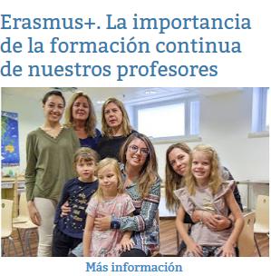 http://europaschoolnews.blogspot.com/2019/09/erasmus-la-importancia-de-la-formacion.html