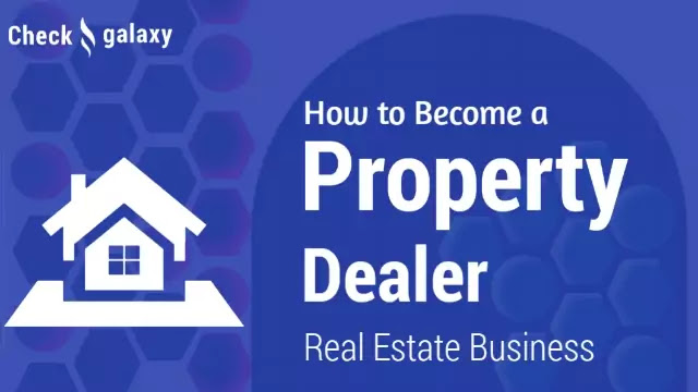 how-to-become-a-property-dealer