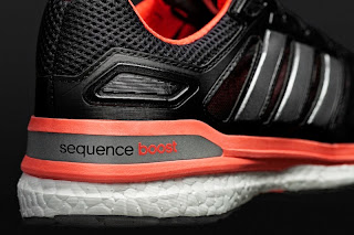 adidas Supernova Sequence BOOST™
