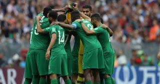 يلا شوت الجديد مباراة قطر والسعودية مباراة السعودية ضد قطر اليوم في كأس آسيا