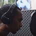 Das coisas boas que Teresina oferece: Valciãn Calixto e o disco FODA!