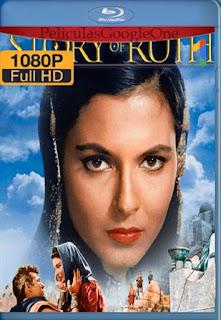 La Historia De Ruth[1960] [1080p BRrip] [Latino- Ingles] [GoogleDrive] LaChapelHD