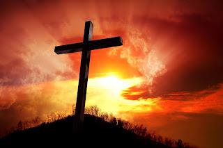 CATÓLICO DEFIENDE TU FE: La cruz de Cristo, sabiduría de Dios
