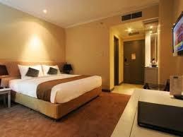 Jumlah Dari Hotel Di Semarang Sangatlah Banyakyang Terdiri Murah Dan Juga Yang Memiliki Level Atau Bintang 12345 Terbaik