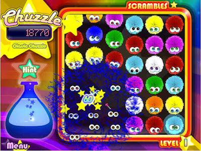 download chuzzle deluxe game for pc full version
