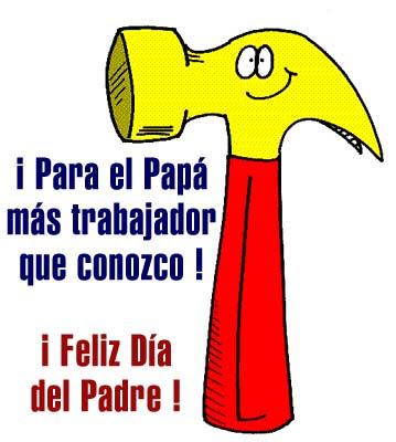 Imágenes del dia del padre