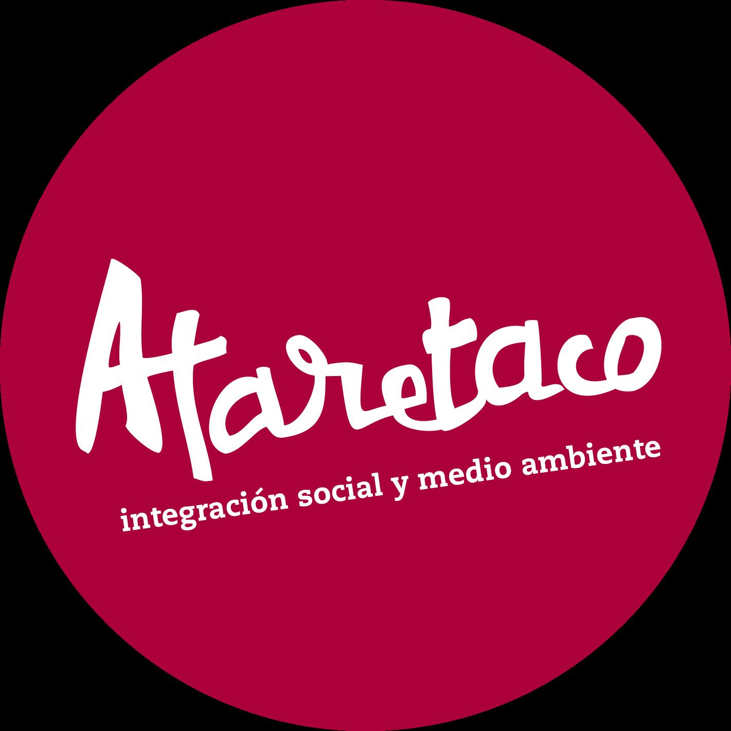 www.ataretaco.org