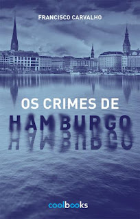 Os crimes de Hamburgo