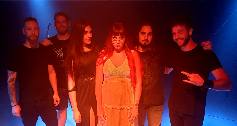 Velkhanos photo band