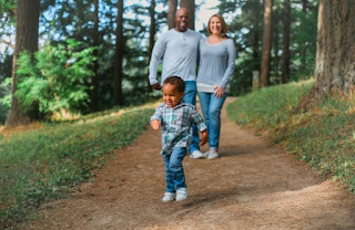 7-tips-for-maintaining-family-harmony