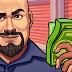 Bid Wars Pawn Empire Apk İndir – Para Hileli Mod 1.20.1