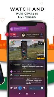 rheo tv mod apk free download