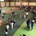 Festejo del Día del Niño en Carlos Reyles