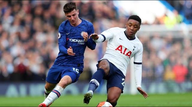 Tottenham vs Chelsea: Octavos de final de la Carabao Cup