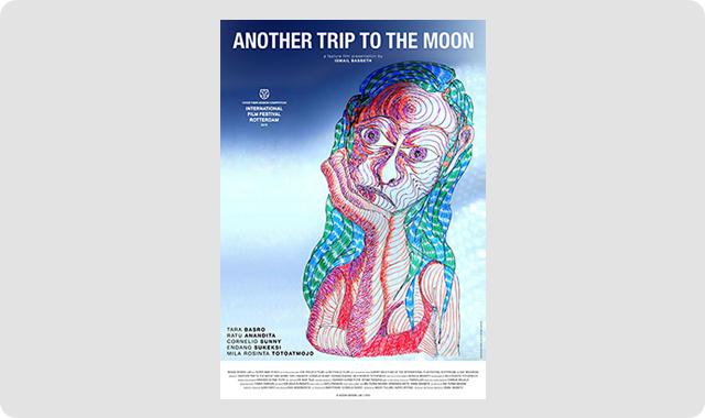 https://www.tujuweb.xyz/2019/06/download-film-another-trip-to-moon-full-movie.html