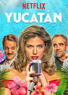 Yucatán - Dublado