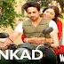 Kankad Song Lyrics | Subh Mangal Sawdhan | Ayushman Khurana