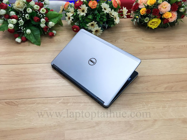 Dell E7440 i7 4600u-8Gb-SSD 128Gb-14Full