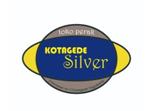 Lowongan Kerja Internet Marketing di Kotagede Silver - Yogyakarta