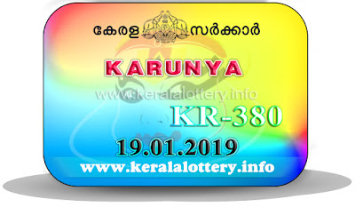 "keralalottery.info, ""kerala lottery result 19 01 2019 karunya kr 380"", 19th January 2019 result karunya kr.380 today, kerala lottery result 19.01.2019, kerala lottery result 19-1-2019, karunya lottery kr 380 results 19-1-2019, karunya lottery kr 380, live karunya lottery kr-380, karunya lottery, kerala lottery today result karunya, karunya lottery (kr-380) 19/1/2019, kr380, 19.1.2019, kr 380, 19.1.2019, karunya lottery kr380, karunya lottery 19.01.2019, kerala lottery 19.1.2019, kerala lottery result 19-1-2019, kerala lottery results 19-1-2019, kerala lottery result karunya, karunya lottery result today, karunya lottery kr380, 19-1-2019-kr-380-karunya-lottery-result-today-kerala-lottery-results, keralagovernment, result, gov.in, picture, image, images, pics, pictures kerala lottery, kl result, yesterday lottery results, lotteries results, keralalotteries, kerala lottery, keralalotteryresult, kerala lottery result, kerala lottery result live, kerala lottery today, kerala lottery result today, kerala lottery results today, today kerala lottery result, karunya lottery results, kerala lottery result today karunya, karunya lottery result, kerala lottery result karunya today, kerala lottery karunya today result, karunya kerala lottery result, today karunya lottery result, karunya lottery today result, karunya lottery results today, today kerala lottery result karunya, kerala lottery results today karunya, karunya lottery today, today lottery result karunya, karunya lottery result today, kerala lottery result live, kerala lottery bumper result, kerala lottery result yesterday, kerala lottery result today, kerala online lottery results, kerala lottery draw, kerala lottery results, kerala state lottery today, kerala lottare, kerala lottery result, lottery today, kerala lottery today draw result"