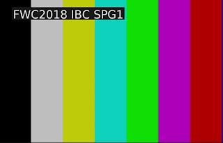 EBU Service 6 Biss Key 22 June 2018