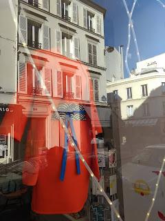 Hazar and Co 126 rue du Château Paris 14 ékicé créatrice vetements paris paris14 couture tissus japonais japonisant artisan couleur vetements colorés fait main mode responsable imadeyourclothes marque francaise artisane createur