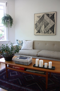 cheap room interior design